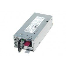 Fuente De Poder Hp Proliant Ml350 Ml370 Dl380 G5 379123-001
