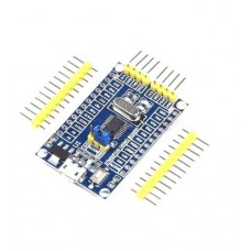 Arduino+32+Bits+Stm32f030f4p6+Arm+Compatible+Arduino+Usb