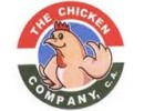 chicken company